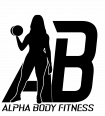 Alpha Body Fitness LLC